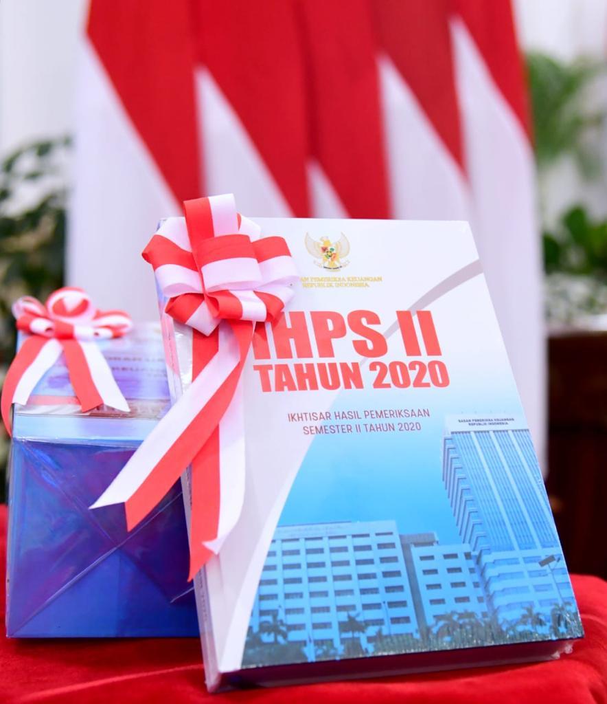 FDW – PYR Hadiri Musrenbang RPJMD 2021-2026, Minsel Miliki 14 Target Capaian Pembangunan